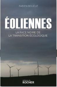 la face noire de la transition écologique,Fabien Bouglé, 2/10/19