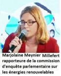 Marjolaine meynier millefert b
